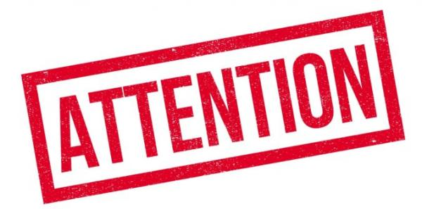 Attention 676x335